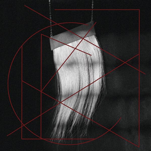Mika Vainio / Kevin Drumm / Axel Dörner / Lucio Capece - Venexia