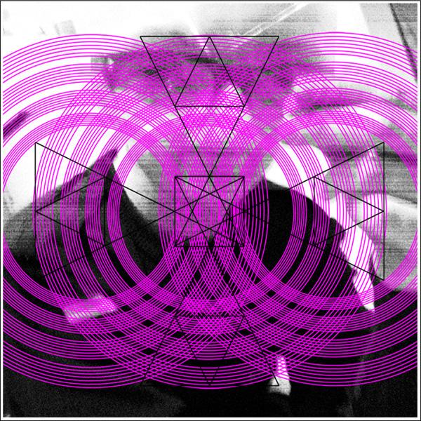 Andy Ortmann - Provocative Electronics