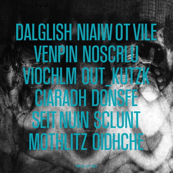Dalglish - Niaiw Ot Vile