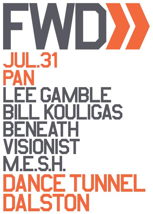 FWD jul-31-2014 500x700