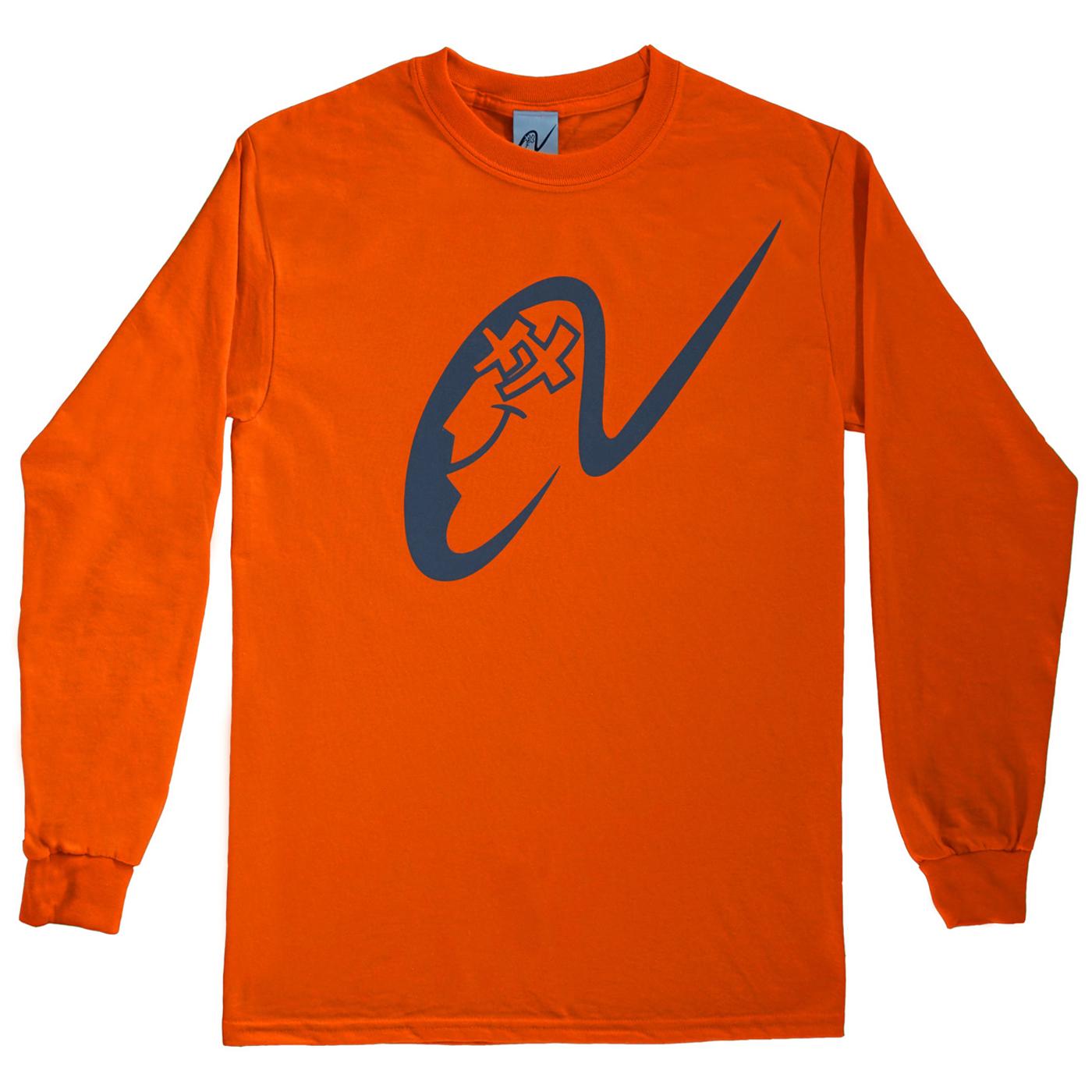 ass-orange-tee1